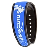 Disney Magicband Bracelet - runDisney Official Logo - Limited Release