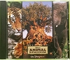 Disney CD - Animal Kingdom