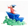 Disney Showcase Collection Figurine - Fantasia Limited Edition 1940