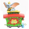 Disney Showcase Collection Figurine - Dumbo & Casey Jr - LE 1941