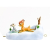 Disney Figurine - Showcase Collection - Bambi Limited Edition 1,942