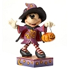 Disney Traditions by Jim Shore Figurine - Witch Minnie Mouse