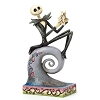 Disney Traditions by Jim Shore Figurine - Jack Skellington