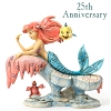 Disney Traditions by Jim Shore Figurine -  Ariel Little Mermaid