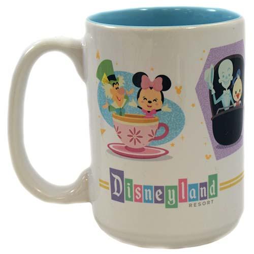 Disney Kitchen Decor