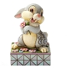 Disney Traditions by Jim Shore Figurine - Thumper from Bambi