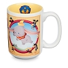 Disney Coffee Cup - Cute Characters - Dumbo