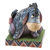 Disney Traditions by Jim Shore Figurine - Eeyore - Personality Pose