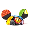 Disney by Britto Figure - Mickey Mouse Club 60th Anniversary