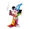 Disney by Britto Figure - Sorcerer Mickey