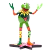 Disney by Britto Figure - The Muppets - Kermit The Frog