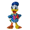 Disney by Britto Figure - Donald Duck