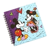 Disney by Britto Notebook - Mickey and Minnie Spiral