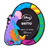 Disney Britto Photo Frame Magnet - Eeyore Vinyl Frame
