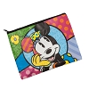 Disney Britto Accessory Bag - Minnie Mouse