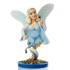 Disney Showcase Collection - Grand Jester Studios - Blue Fairy