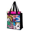 Disney by Britto Tote Bag - Tinker Bell