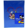 Disney Photo Album - 100 Pics -  Mickey and Pals