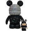 Disney vinylmation Set - Star Wars Weekends 2015 - Troopers Death Star