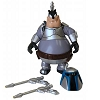 Disney Action Figure - Star Wars Weekends 2015 - Bad Pete Jango Fett