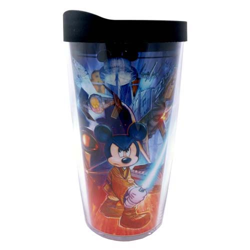 Your Wdw Store Disney Tervis Tumbler Star Wars
