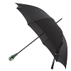 Disney Umbrella - Mary Poppins Parrot Head Umbrella for Adults