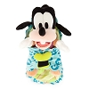 Disney Plush - Disney Babies Goofy Plush with Blanket