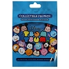 Disney Mystery Pins - Disney Tsum Tsum - Series 1 - Choice
