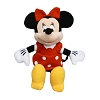 Disney Plush - Minnie Mouse Red Dress Plush 11 Inch