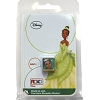 Disney Charm - ROXO Stretch Bracelet - Princess and the Frog Tiana Charm
