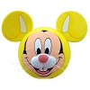 Disney Antenna Topper - Easter - Mickey Mouse - Bunny