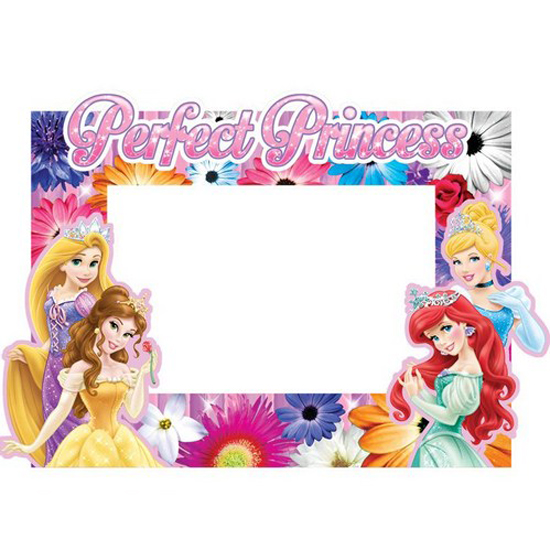 Your Wdw Store Disney Paper Picture Frames Perfect