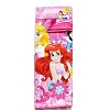 Disney Bath Towel Set - True Princesses - Cinderella Belle Ariel