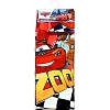 Disney Bath Towel Set - Disney Pixar Cars - Rev It Up