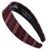 Universal Headband - Harry Potter - Gryffindor Headband