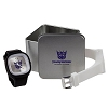 Universal Watch - Transformers Decepticons Watch