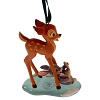 Disney Christmas Ornament - Bambi and Thumper