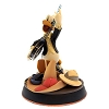 Disney Collectibles Collection - Markrita - Donald Duck - 70th Birthday
