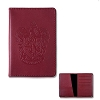 Universal Passport Holder - Harry Potter - Gryffindor Passport Holder