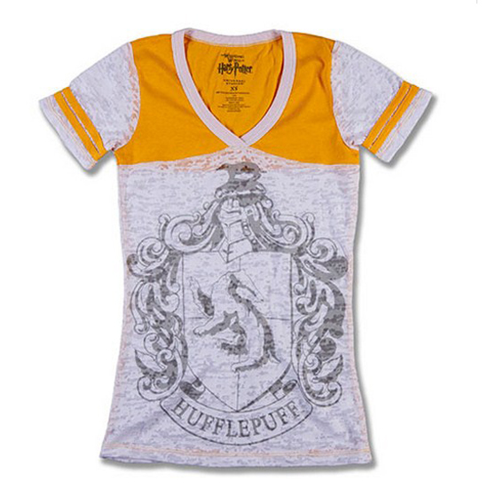 3d3a825ccf9c Add to My Lists. Universal Ladies Shirt - Harry Potter ...