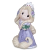Disney Precious Moments Figurine - Let Your Power Shine Rapunzel