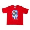Universal Toddler Shirt - E.T. Bicycle
