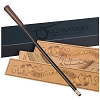 Universal Collectible Wand - Interactive Ollivanders Hawthorn Wand