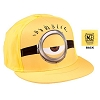 Universal Hat - Despicable Me - Carl Cap