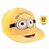 Universal Hat - Despicable Me - Jerry Cap