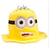 Universal Hat - Despicable Me - Minion Hat