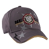 Universal Hat - Transformers NEST Cap
