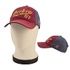 Universal Hat - Seeker 07 Adult Cap