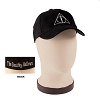 Universal Hat - The Deathly Hallows Adult Cap