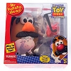 Disney Mr Potato Head - Disney-Pixar Toy Story and Beyond